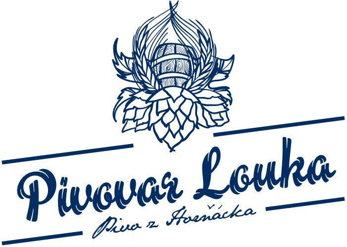 Pivovar Louka